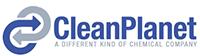 Clean Planet